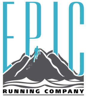 Epic Running Co.