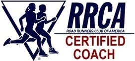 RRCA Certified EpicRunningCompany.com